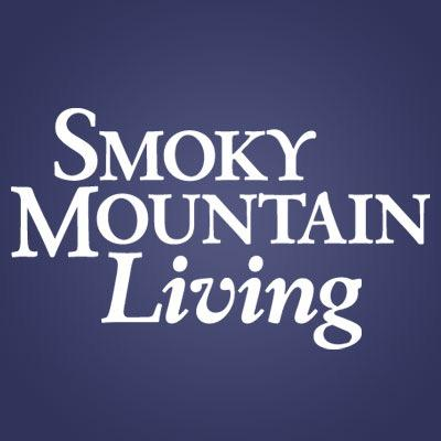 Smoky Mountain Living Magazine