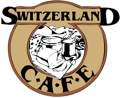 Switzerland Cafe & General Store