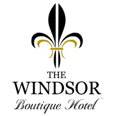 The Windsor Boutique Hotel