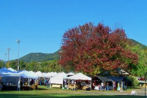 Fall Festival @ Fall Festival at Tryon Arts and Crafts School | Tryon | North Carolina | United States