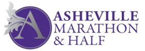 Asheville Full/Half Marathon @ Biltmore Estate | Asheville | North Carolina | United States