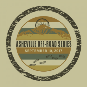 Asheville Off-Road Series @ The Biltmore Estate | Asheville | North Carolina | United States