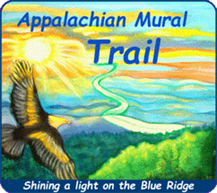 NC Blue Ridge Driving Trails for the Whole Family