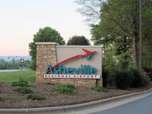 AshevilleAirport-signage-web