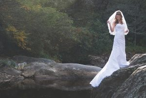 Burnsville Wedding Expo @ Burnsville Town Center | Burnsville | North Carolina | United States