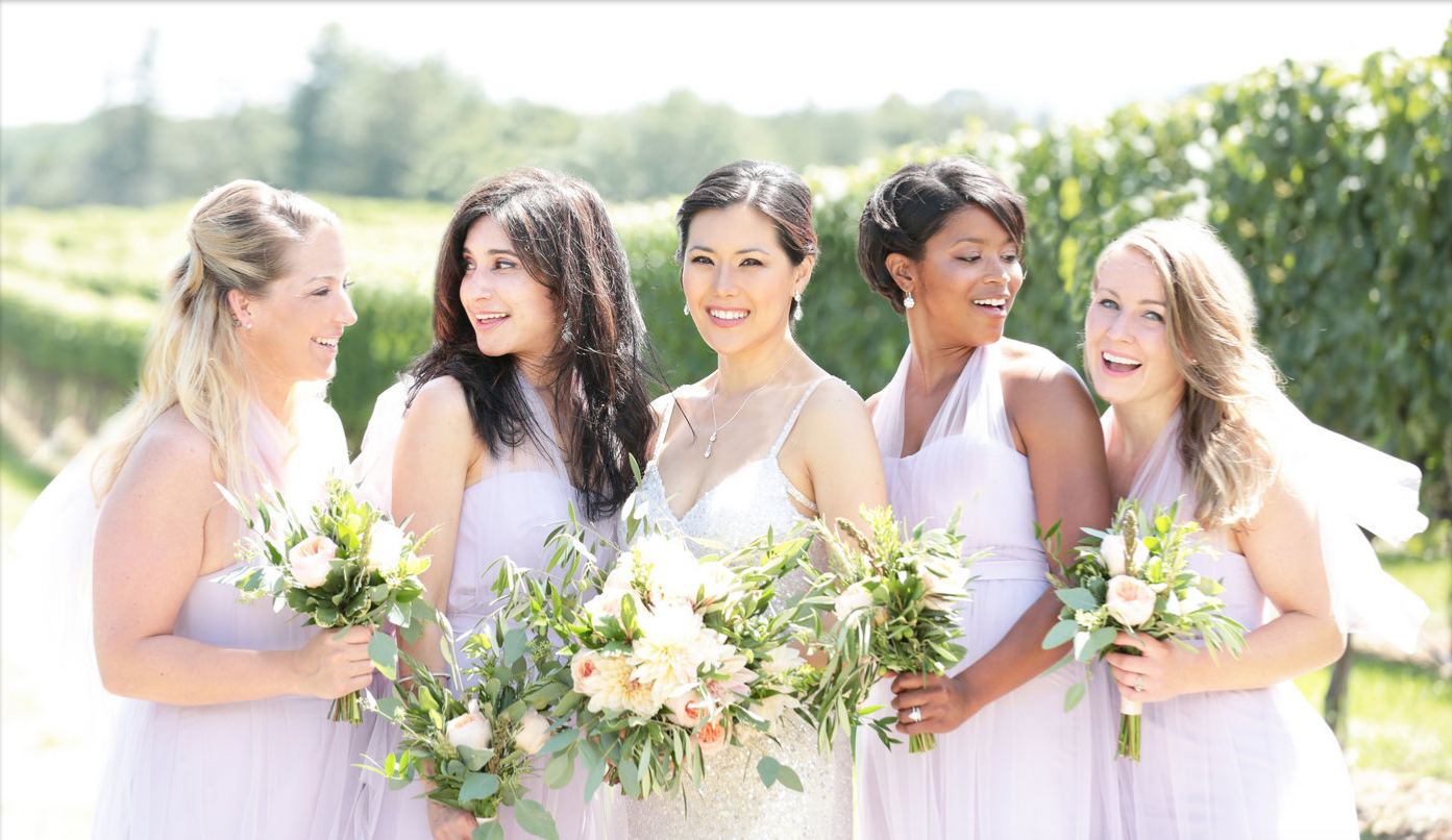 """Say """"I Do"""" to Hendersonville Bridal Show"""