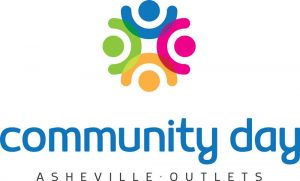 Community Day @ Asheville Outlet Mall | Asheville | North Carolina | United States