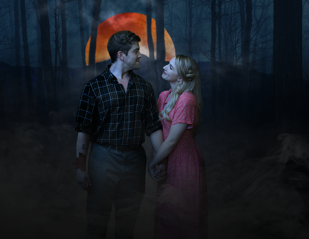 Dark of the Moon_Parkway Playhouse