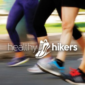 Asheville Outlets Kicks-Off Healthy Hikers Walkers Club @ Asheville Outlets Mall | Asheville | North Carolina | United States