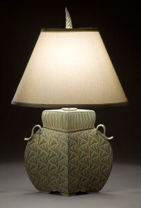 HeartwoodGallery-ParmentierLamp-web