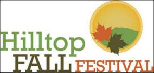 2016 Hilltop Fall Festival @ Downtown Rutherfordton | Rutherfordton | North Carolina | United States