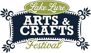 The 2016 Autumn Lake Lure Arts & Crafts Festival @ Arcade Plaza, Lake Lure (across from the beach) | Lake Lure | North Carolina | United States