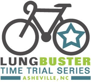 Lung Buster Time Trial Series #1 @ Riverside Drive