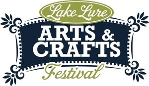 Lake Lure Arts & Crafts Festival @ Arcade Plaza | Lake Lure | North Carolina | United States