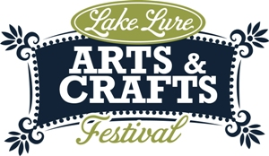 Lake lure arts crafts festival nc blue ridge for Lake lure arts crafts festival