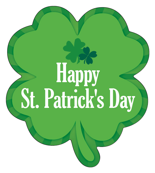Fundraiser Games: St. Patricks Day In The NC Blue Ridge Mountains