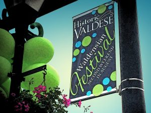 Waldensian Festival - Valdese, NC @ Downtown Valdese  | Valdese | North Carolina | United States