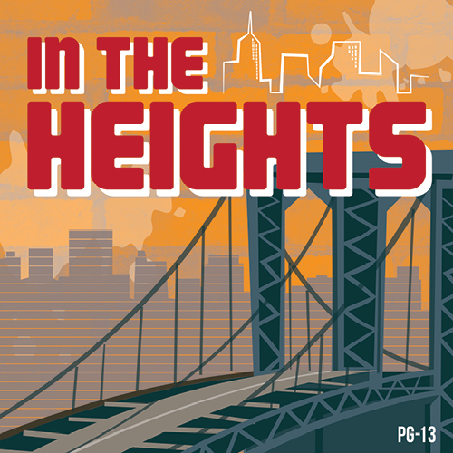 In the Heights_Lees-McRae_Banner Elk