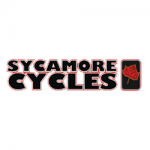 sycamore-cycles-logo2