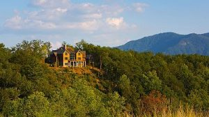 UP Couples Retreat & Events @ Brights Creek | Mill Spring | North Carolina | United States